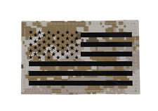 TMC Large US Flag Infrared Patch (AOR1) TMC2277-A1