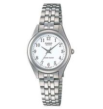 Relojes de pulsera Casio mujer