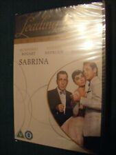 Sabrina Fair (DVD, 2001) **NEW SEALED**