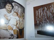Pittura Arte Catalogo Mostra - M.A. Spadaro: Novecento Siciliano 2003 Il Cigno