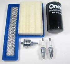 Onan OEM Factory RV Generator Parts Maintenance Kit For Marquis HGJ Series