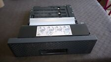 HP pn q5969-67901-DUPLEXER assembly LJ 4345-ricambio nuovo