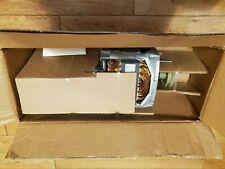 Genuine FSP Whirlpool Washer Drive Motor Part # WP21001950