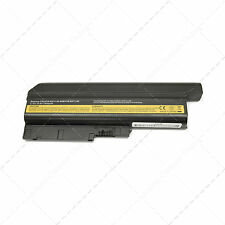 Bateria para LENOVO ThinkPad SL300 FRU 92P1141 10.8v 7800mAh
