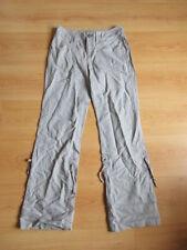 Pantalon Esprit Gris Taille 36 à - 48%