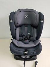 Bébé Confort Maxi Cosi Titan Plus Gr. 1/2/3 9-36 kg Authentic Graphit VD2551 AS
