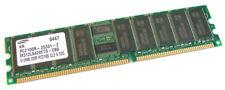 Samsung PC2100R-25331-Z CL2.5 ECC DDR 512MB Memory M312L6420ETS-CB0