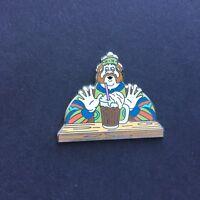 DSSH - Pin Traders Delight - Oaken - GWP Frozen LE 300 Disney Pin 112048