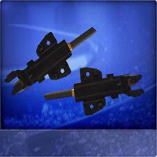 ESCOBILLAS DE CARBONES Para Motor Bauknecht wa3773 / ws-d ,wa3773s / ,wa3774 /