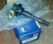 BMW 2001 2.5 IGNITION COIL