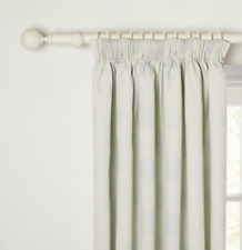 Buy John Lewis Curtains And Blinds Ebay