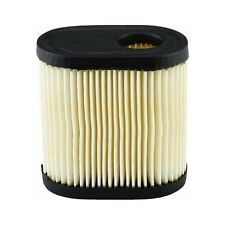 NEW AIR FILTER TECUMSEH 36905 - TORO / CRAFTSMAN REPLACEMENT