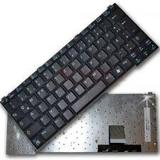 Teclado para Samsung Q30 Serie DE negro Teclado