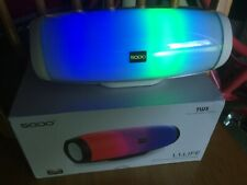 Wireless Speaker L1-Life