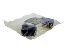 SIEMENS 3RK1 902-0CG00 -Factory Sealed Surplus-