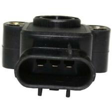 Throttle Position Sensor for 95-11 Lincoln Town Car