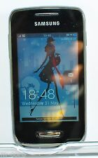 Samsung wawe Y S5380D Débloqué