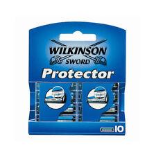 Wilkinson Sword Protector Klingen- 10 Pack