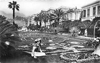 BR38928 les jardins pendant les fetes du citron Menton france