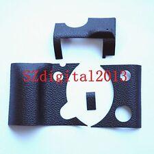 Original NEW Body Rubber Shell For Fuji Fujifilm X-T1 XT1 Digital Camera