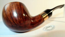 Pipe, Pipe, Pipa, P. BANG Handmade Denmark, 585 Gold, ofi