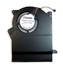 CPU Ventilateur de refroidissement pour Asus Transformer Book TX300 TX300CA TX300C