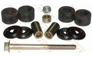 TRW Barre stabilisatrice pour HONDA ACCORD ROVER 600 JTS252 - Mister Auto
