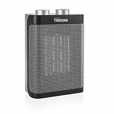 Tristar KA-5064 Chauffage Électrique Céramique - Argent