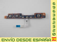 PLACA ENCENDIDO SONY VAIO PCG-7121M SWX-279 M730 19-1079500-8010 ORIGINAL