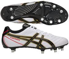ASICS JAPAN TIGERRUG SEED 3 Football Soccer Shoes Stud Model TRW766