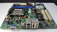 Dell Dimension 531S Desktop Motherboard AMD Athlon 64 X2 DC 2.3GHz RY206 TESTED