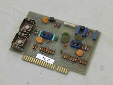 #274 NAMCO H6090-02 PC Circuit Board Card