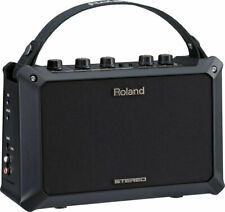 Roland Mobile AC Acoustic Chorus Amplificatore per Chitarra acustica portatile