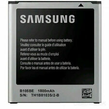 SAMSUNG REPLACEMENT BATTERY FOR GALAXY ACE 3 GT-S7275 1800mAh