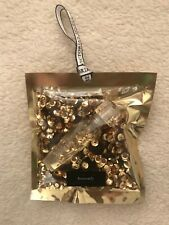Victoria's Secret Ornament Gift Bag HEAVENLY Mini Eau De Parfum 7.5 ml