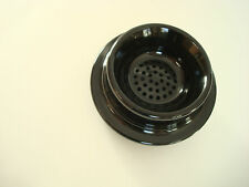 Original Western Electric  telephone Bulldog transmitter   Bulldog microphone