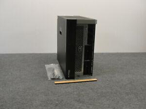 Dell Precision T7610 Desktop w/ Intel Xeon E5-2603v2, 32GB & 3TB HDD