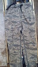 Massif Element Pants, USAF  Size: Small NEW With out tags