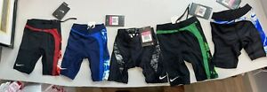New Nike Jammers in size 20, Choice Of Colors.