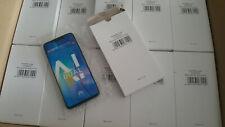 100 Piece Huawei Mate 20 Pro Mobile Phone Dummy Dummies Prop flomarkt Joblot