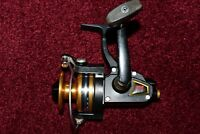 Penn 4500SS Spinning Reel Made In USA