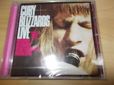 Cuby + Blizzards - Live '68  CD  NEU