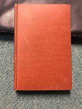 Works of VICTOR HUGO vol. 7 1905 Ninety-Three Hugo's Works (B100104)