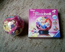 Puzzelball Junior Ravensburger 3D
