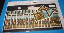 Norfolk island SG 120 single stamp fine used
