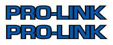 HONDA SWINGARM PRO-LINK PROLINK REPRODUCTION DECALS GRAPHICS VINTAGE MOTOCROSS