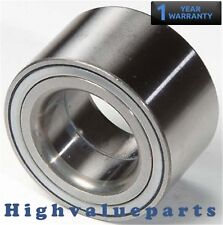 FRONT WHEEL BEARING FOR NISSAN ALTIMA 2002 2003 2004 2005 2006 & X-TRAIL 510060