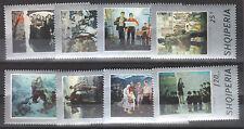 1974 Albania. Albanian  Stamps. National Galery. MNH.
