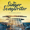 Various Artists : The Singer Songwriter CD Box Set 3 discs (2018) Amazing Value