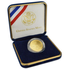 2011-P US Gold $5 Medal of Honor Commemorative BU